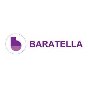 baratella