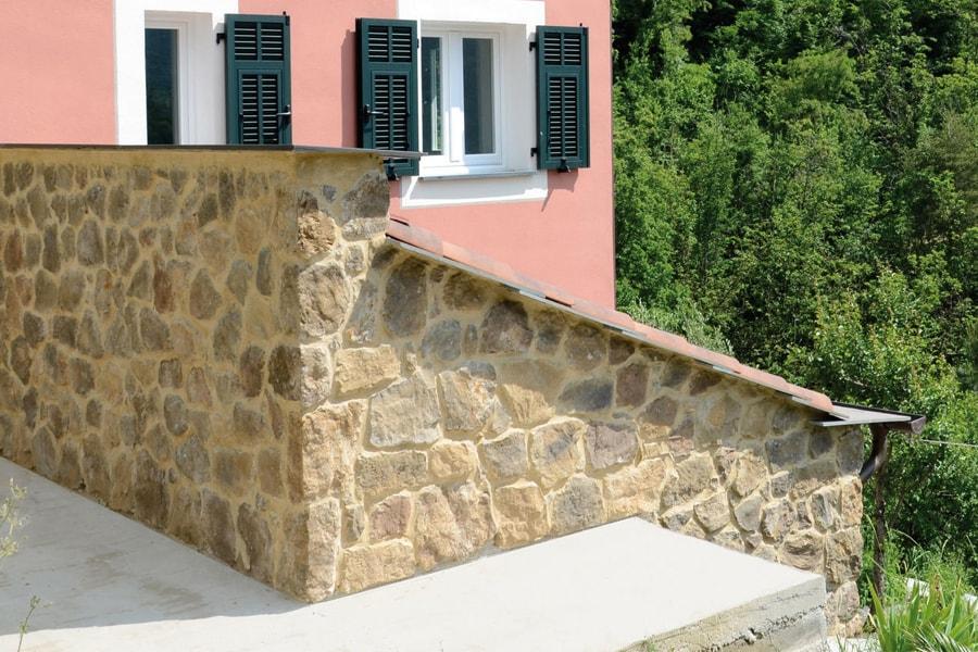 Bagno In Pietra Ricostruita : Rivestimenti in pietra ricostruita verona ceramiche prandini
